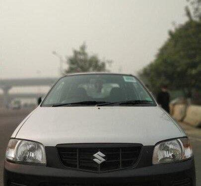 Used 2011 Alto  for sale in New Delhi