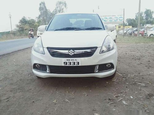 Used 2015 Swift Dzire  for sale in Kolhapur