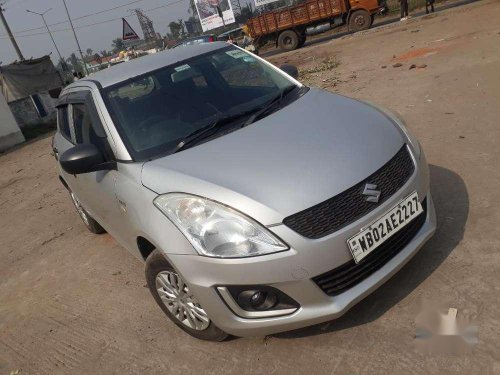 Used 2013 Swift LDI  for sale in Kolkata
