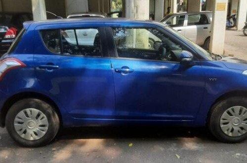 Used 2010 Alto K10 VXI  for sale in Pune