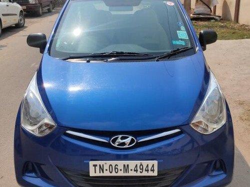 Used 2014 Eon Era Plus  for sale in Chennai