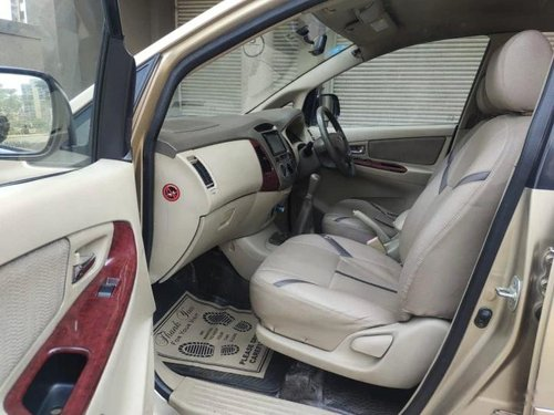 Used 2006 Innova 2004-2011  for sale in Mumbai-7