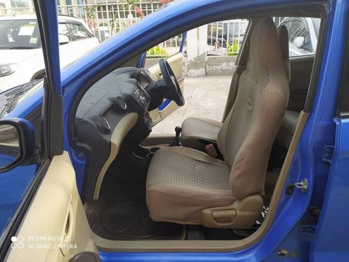 Used 2012 Brio S Option MT  for sale in Noida