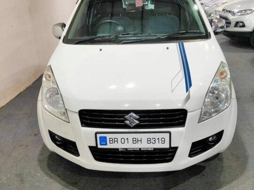 Used 2012 Ritz  for sale in Patna