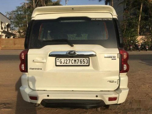 Used 2019 Scorpio S11  for sale in Ahmedabad