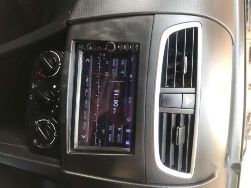 Used 2015 Swift VDI  for sale in Mumbai
