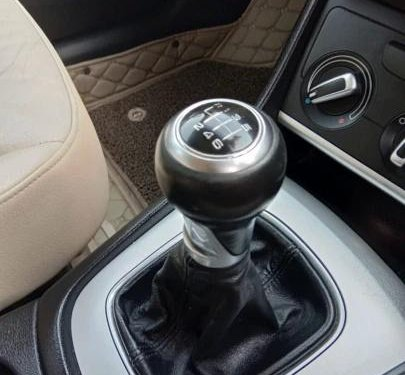 Used 2016 Q3 2.0 TDI  for sale in Ahmedabad