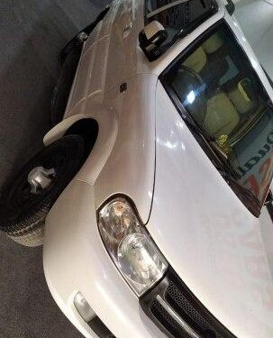 Used 2010 Safari 4X4 EX  for sale in Patna