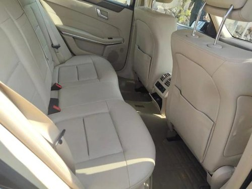 Used 2013 Classic  for sale in Hyderabad