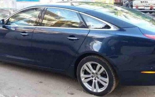 Used 2010 XF 5.0 Litre V8 Petrol  for sale in Bangalore