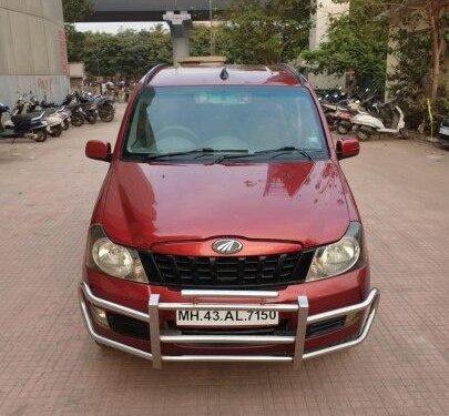 Used 2012 Quanto C8  for sale in Mumbai