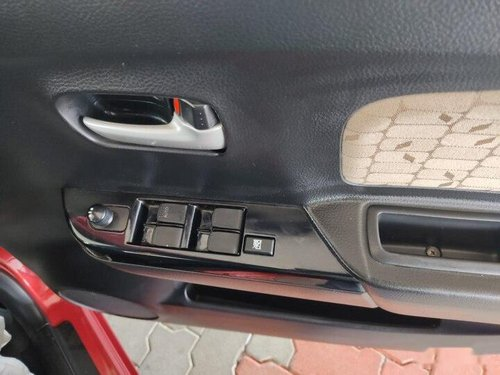 Used 2018 Wagon R VXI 1.2  for sale in Chennai