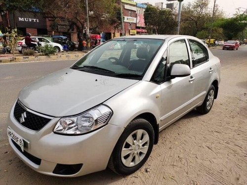 Used 2010 SX4  for sale in Gurgaon