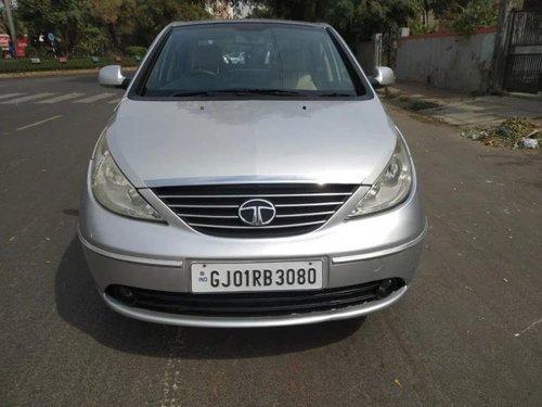 Used 2013 Manza Aqua Quadrajet  for sale in Ahmedabad