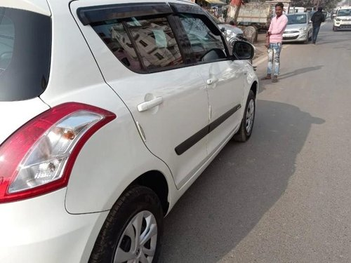 Used 2016 Swift VXI  for sale in Patna-0