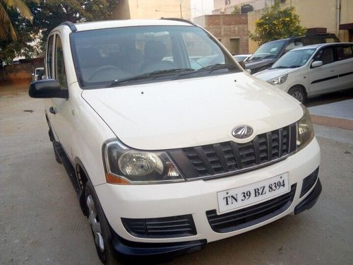 Used 2012 Xylo D4  for sale in Coimbatore
