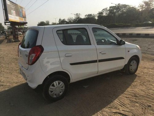 Used 2017 Alto 800 VXI  for sale in Ahmedabad-6