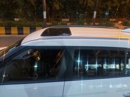 Used 2018 Creta 1.6 SX Automatic  for sale in Mumbai
