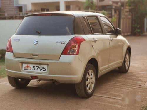 Used 2005 Swift ZXI  for sale in Chandrapur