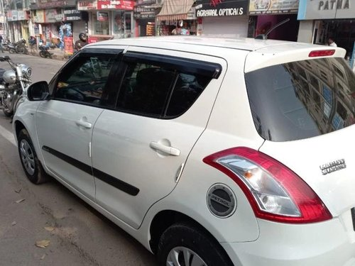 Used 2016 Swift VXI  for sale in Patna