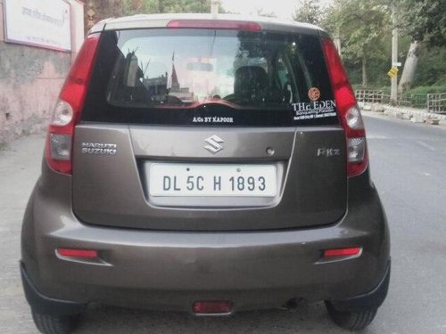 Used 2010 Ritz  for sale in New Delhi