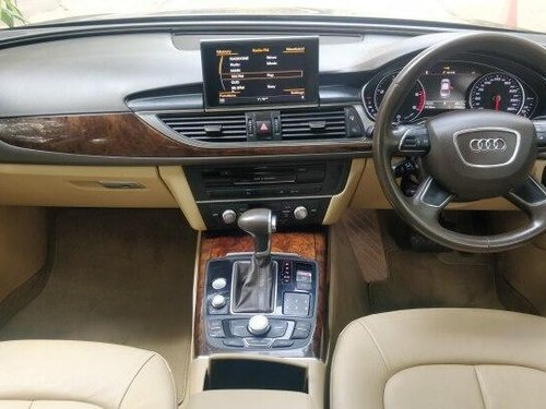 Used 2014 A6 2011-2015  for sale in New Delhi