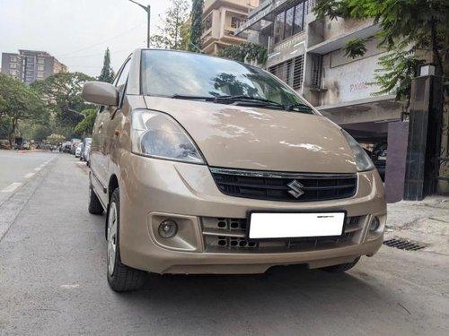 Used 2009 Zen Estilo  for sale in Mumbai