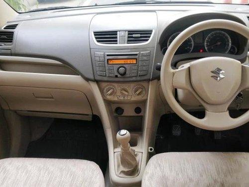 Used 2012 Ertiga VXI  for sale in New Delhi