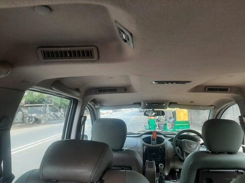 Used 2013 Xylo E9  for sale in Ahmedabad