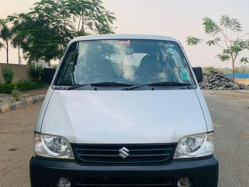 Used 2010 Eeco 5 Seater Standard  for sale in Thane