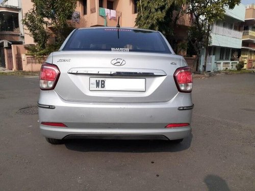 Used 2014 Xcent 1.2 Kappa SX  for sale in Kolkata