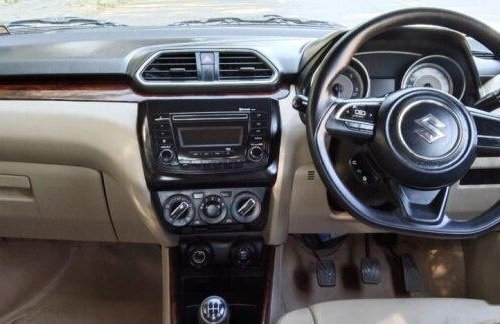 Used 2019 Swift Dzire  for sale in Ahmedabad-10