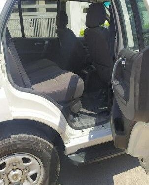 Used 2017 Safari Storme EX  for sale in Hyderabad