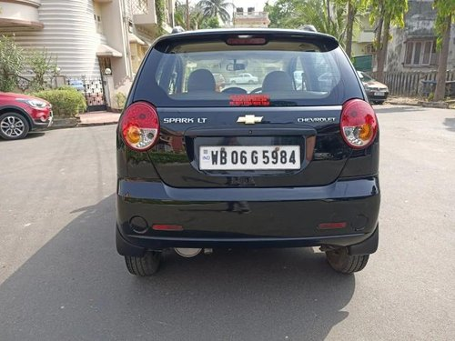 Used 2011 Spark 1.0 LT  for sale in Kolkata