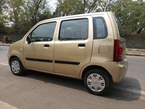 Used 2006 Wagon R LXI  for sale in Mumbai-10