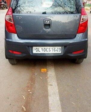 Used 2014 i10 Era  for sale in New Delhi