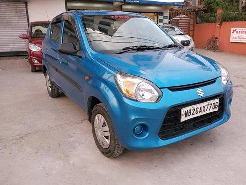 Used 2018 Alto 800 VXI  for sale in Kolkata