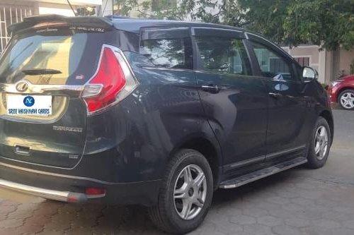 Used 2019 Marazzo M6 8Str  for sale in Coimbatore