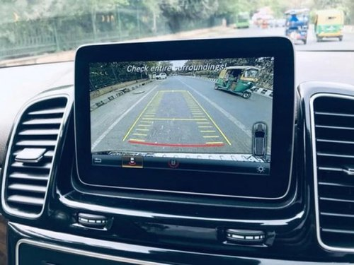 Used 2019 GLE  for sale in New Delhi