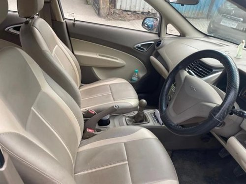 Used 2014 Sail 1.2 LS ABS  for sale in Mumbai