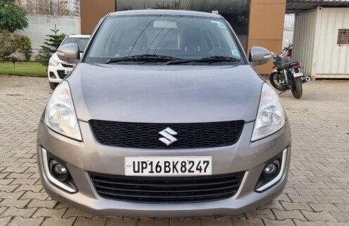 Used 2016 Swift VXI  for sale in Ghaziabad-2
