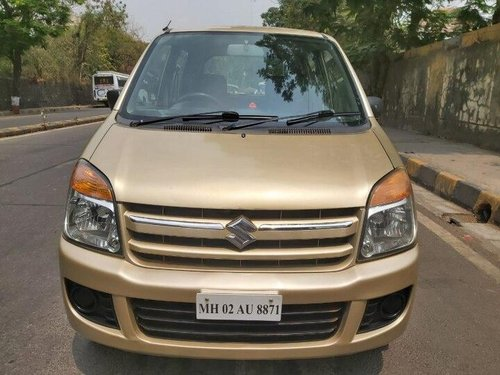 Used 2006 Wagon R LXI  for sale in Mumbai-16