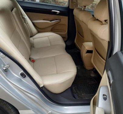 Used 2012 Civic 2006-2010  for sale in Hyderabad