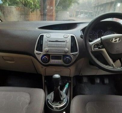 Used 2011 i20 Sportz Petrol  for sale in New Delhi