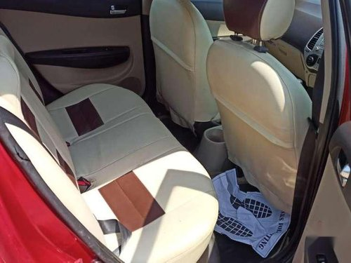 Used 2010 i20 Magna  for sale in Mumbai