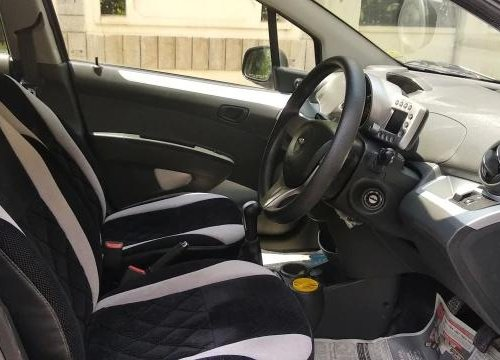 Used 2016 Beat LT  for sale in Bangalore