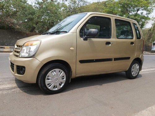 Used 2006 Wagon R LXI  for sale in Mumbai