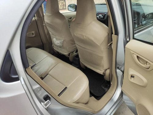 Used 2013 Brio S MT  for sale in Guwahati