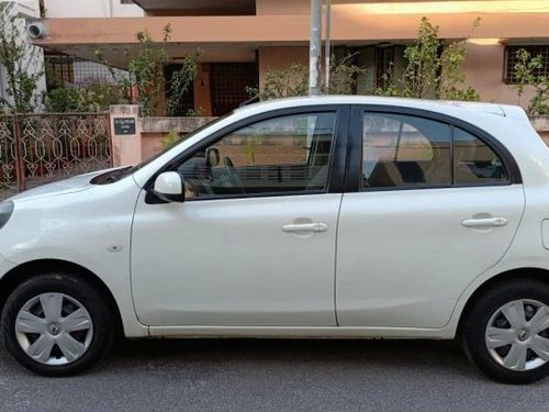 Used 2012 Pulse RxL  for sale in Bangalore