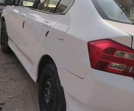 Used 2012 City VTEC  for sale in Ghaziabad